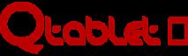 Quiero Tablet's Company logo