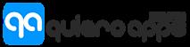 Quieroapps's Company logo