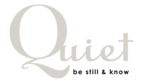 Quiet Austin's Company logo