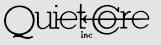 Quiet Core's Company logo