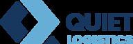 Quiet Logistics, Inc.'s Company logo