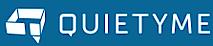 Quietyme's Company logo