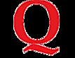 QuigleySimpson's Company logo