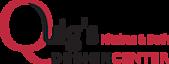 Quigskitchens's Company logo