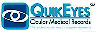 QuikEyes's Company logo