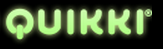 QUIKKI's Company logo