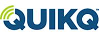 QuikQ's Company logo