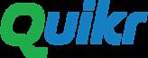 Quikr's Company logo