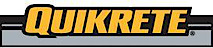 Quikrete's Company logo