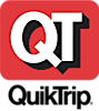 QuikTrip's Company logo