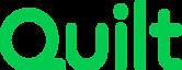 Quilt's Company logo