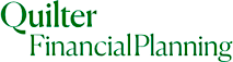 Quilter Financial Planning's Company logo