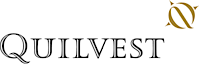 Quilvestprivateequity's Company logo