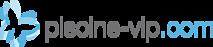 Piscine Vip's Company logo