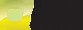 Quince Media's Company logo