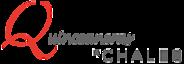 Miamiquincesphotography's Company logo
