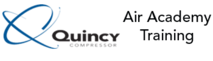Quincycompressortraining's Company logo