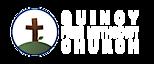 Quincy Free Methodist Church's Company logo