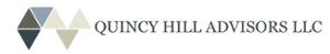 Quincy Hill Advisors's Company logo