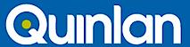Quinlan & Co's Company logo