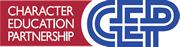 Quinlan Independent School District's Company logo