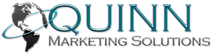 Quinn Marketing Solutions's Company logo
