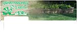 Quinn Masonry & Son's Company logo