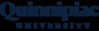 Quinnipiac's Company logo