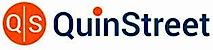 QuinStreet's Company logo