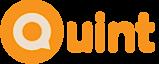 Quint Group Ltd's Company logo