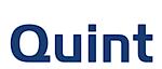 Quint Group's Company logo
