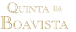 Quinta da Boavista 's Company logo