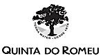 Quinta Do Romeu's Company logo