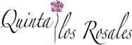 Quinta Los Rosales's Company logo