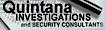 Boise Rec Fest's Competitor - Quintanainvestigations logo