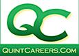 Quintessential Careers's Company logo