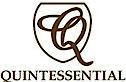 Quintessential Wines's Company logo