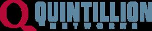 Quintillion Networks's Company logo