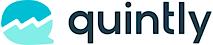 Quintly's Company logo