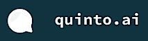 Quinto Technologies Pvt. Ltd.'s Company logo