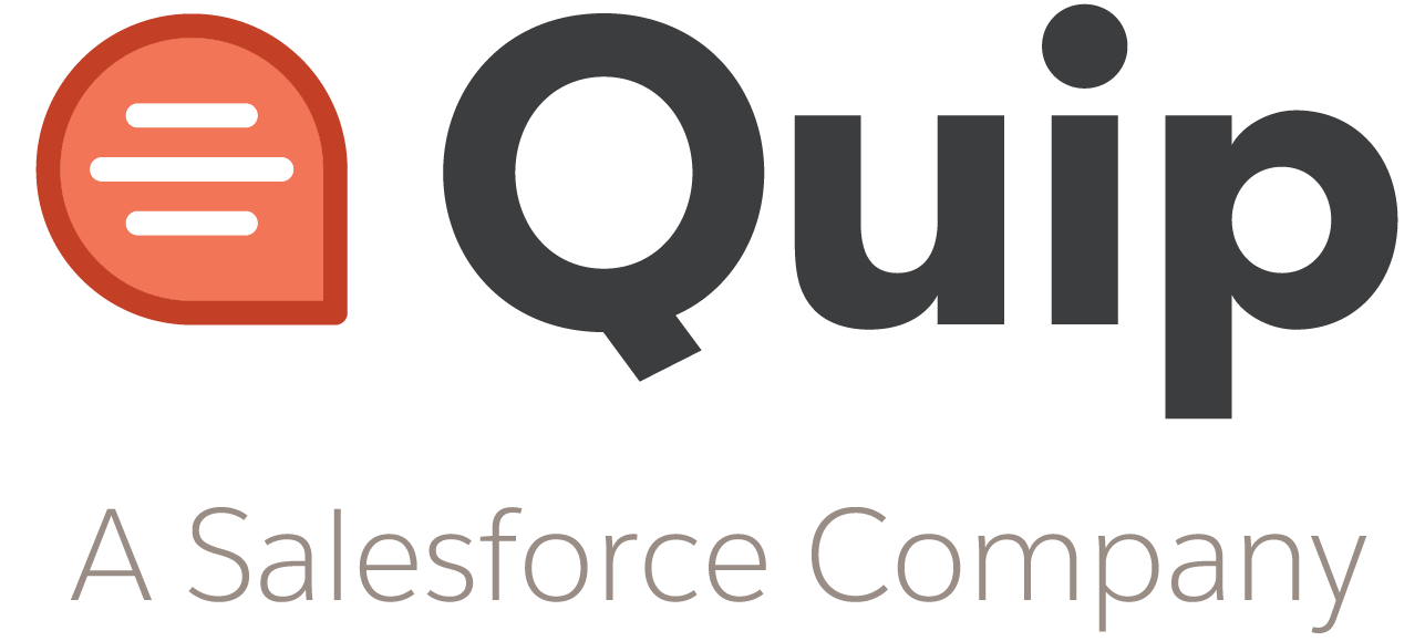 Quip Competitors, Revenue and Employees - Owler Company Profile