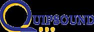 Quipsound Ltd.'s Company logo