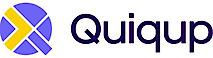 Quiqup's Company logo