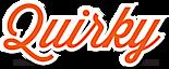 Quirky Rides's Company logo