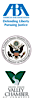 Quiroga Law Office, Pllc's Company logo
