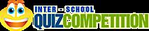 Quiz Competition's Company logo
