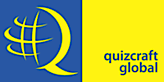 Quizcraft Global Knowledge Solutions's Company logo