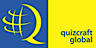 Quizcraft Global Knowledge Solutions Logo