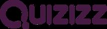 Quizizz's Company logo