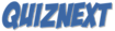 Playablo's Competitor - QuizNext logo